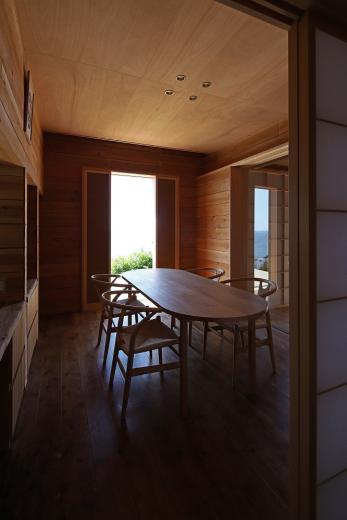 稲村ガ崎平屋オフィスリノベーションの写真6