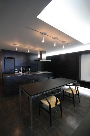 熱海Kヴィラ 伊豆山に建つリゾートマンションのリノベーションの写真7