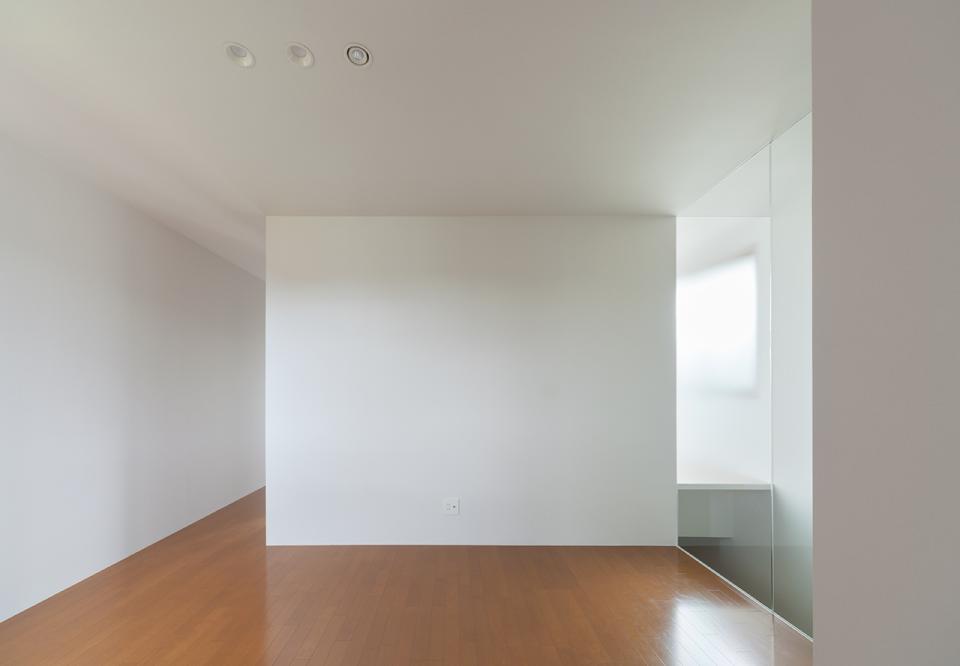 フケシユキの家の写真11