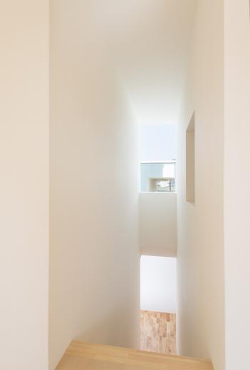 マタノココの家の写真11