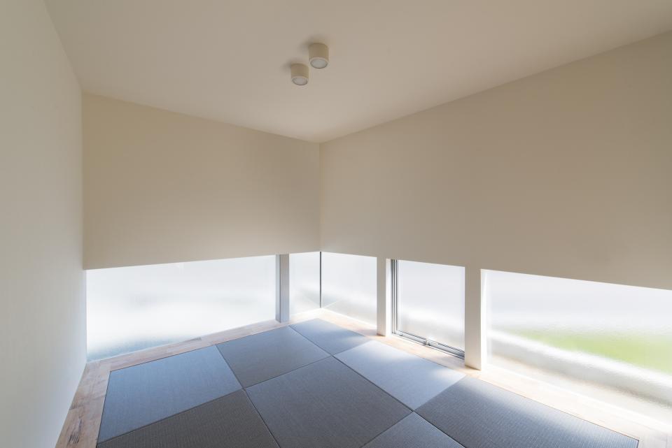 マタノココの家の写真5
