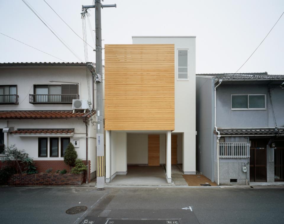 House Fの写真0