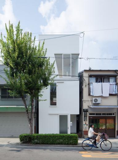 玉津の住宅の写真0