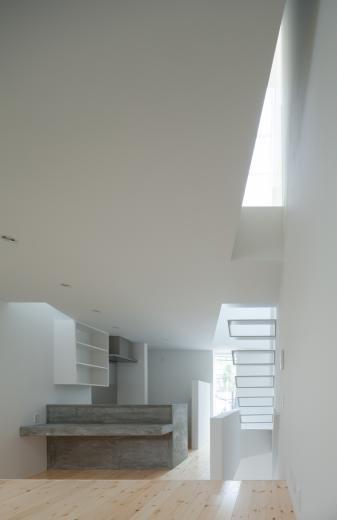 玉津の住宅の写真9