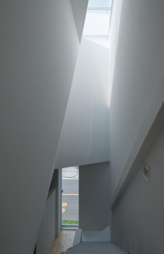玉津の住宅の写真15
