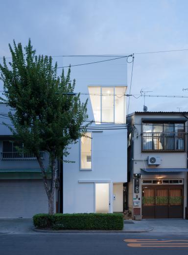 玉津の住宅の写真2
