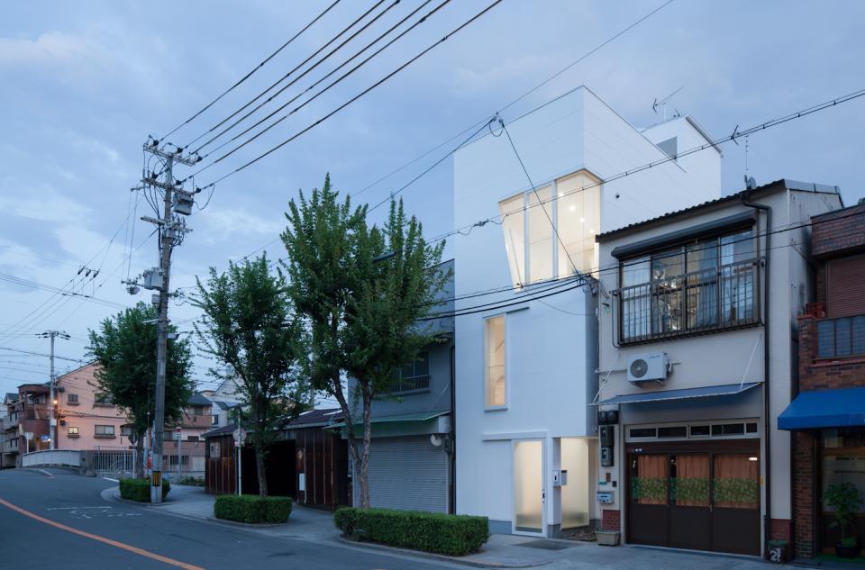 玉津の住宅の写真3