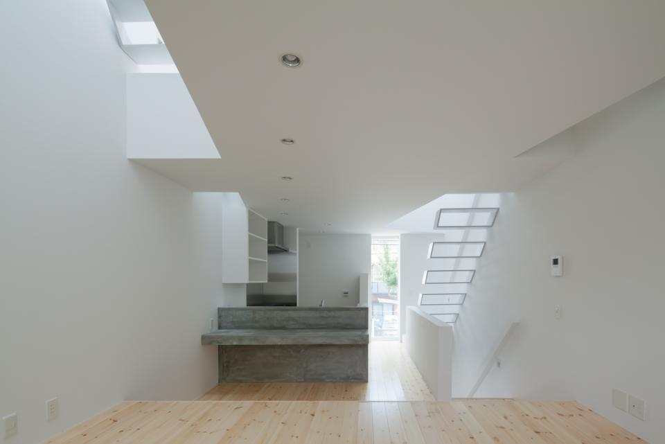 玉津の住宅の写真5