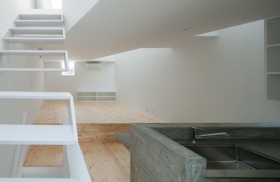 玉津の住宅の写真6