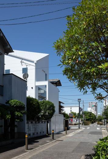 長居東の住宅の写真0