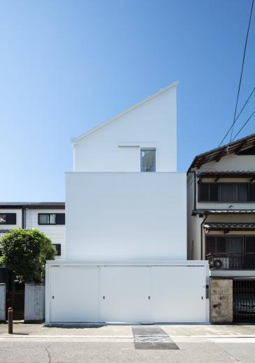 長居東の住宅の写真2