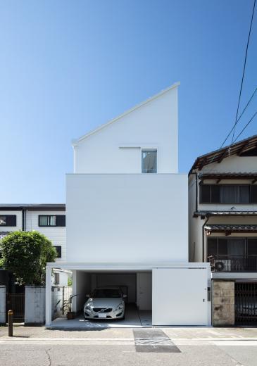 長居東の住宅の写真3