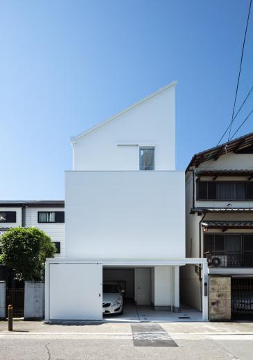 長居東の住宅の写真4