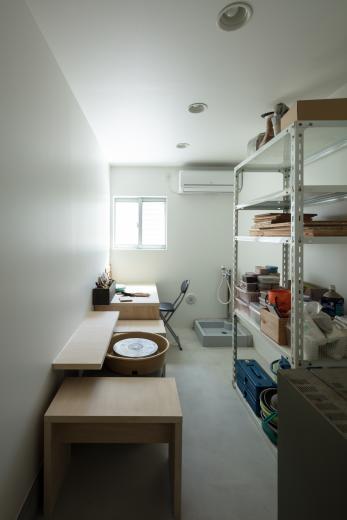 長居東の住宅の写真5