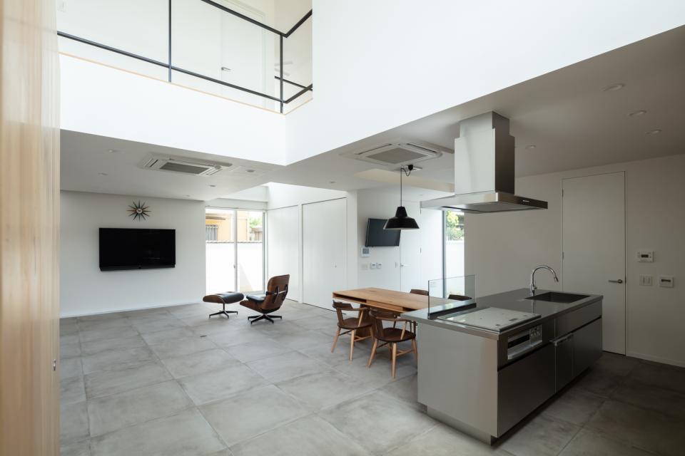 結崎の住宅の写真9