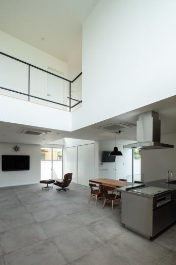 結崎の住宅の写真10