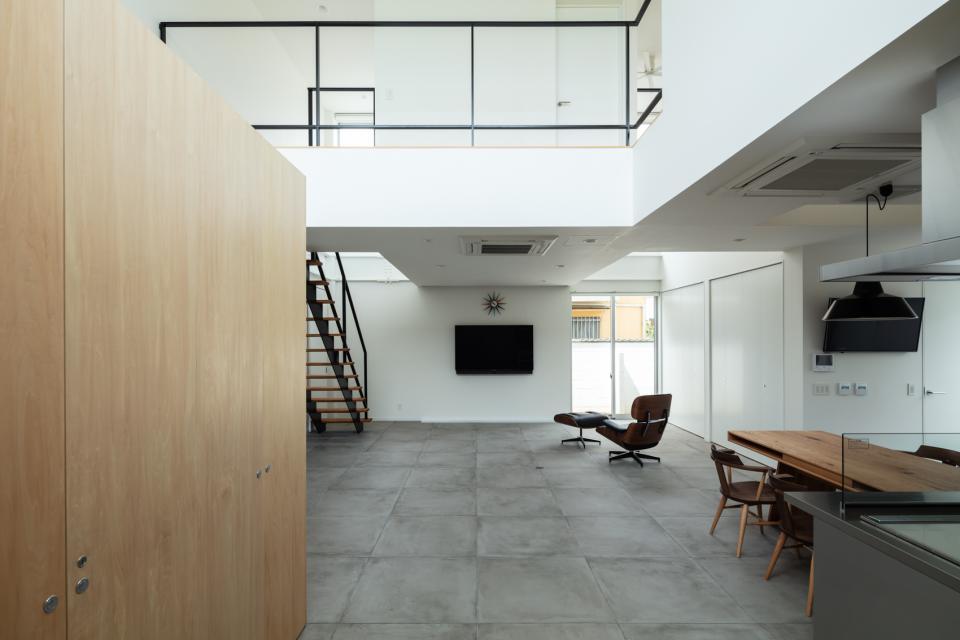 結崎の住宅の写真11