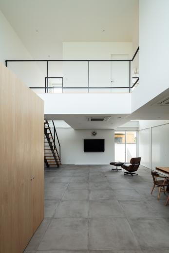 結崎の住宅の写真12