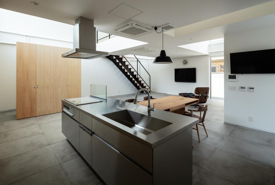 結崎の住宅の写真13