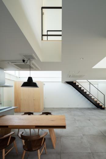 結崎の住宅の写真14