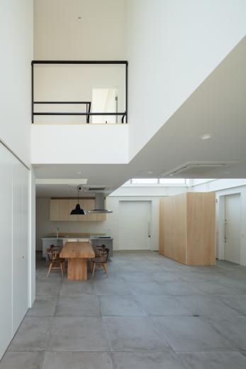 結崎の住宅の写真15