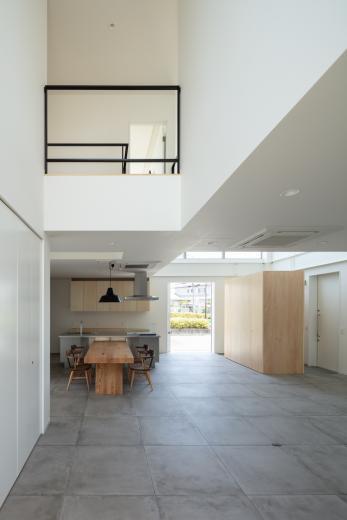 結崎の住宅の写真16