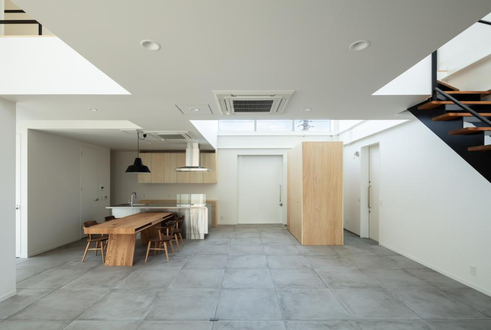 結崎の住宅の写真17