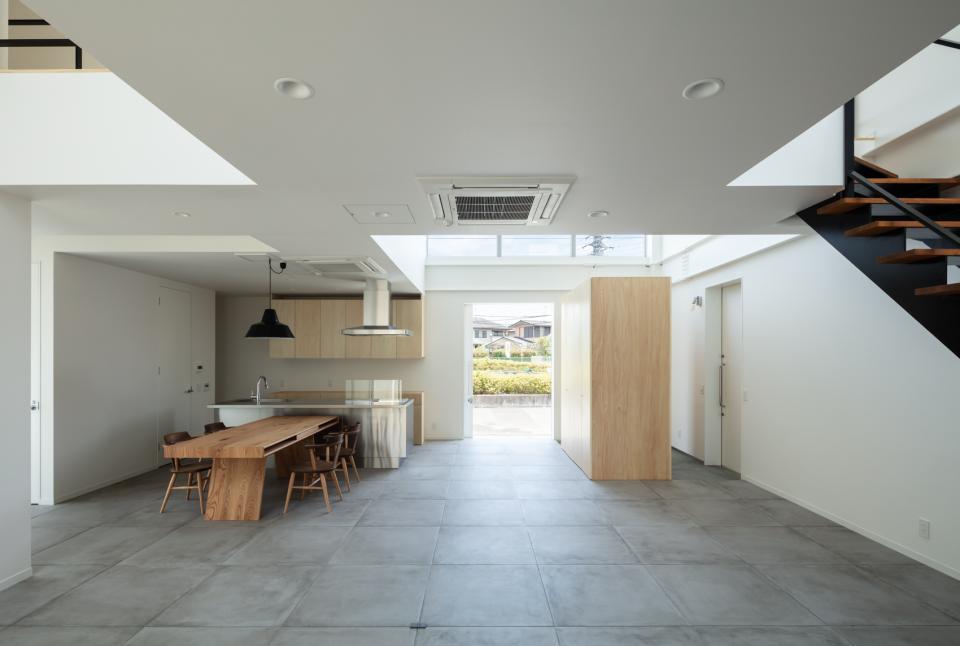 結崎の住宅の写真18