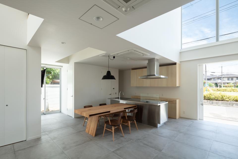 結崎の住宅の写真19