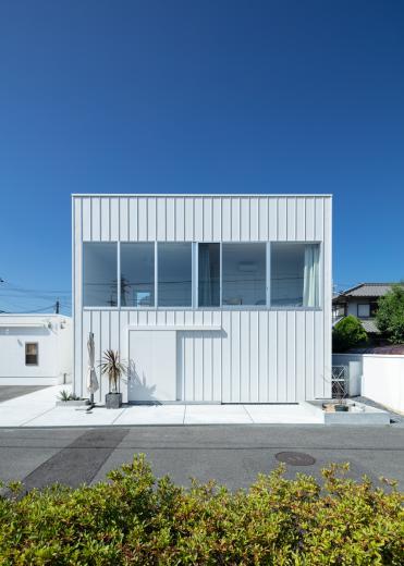 結崎の住宅の写真3