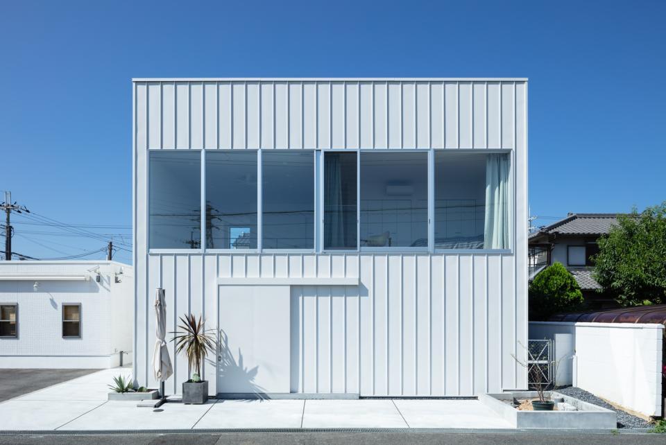 結崎の住宅の写真4