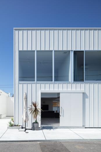 結崎の住宅の写真6