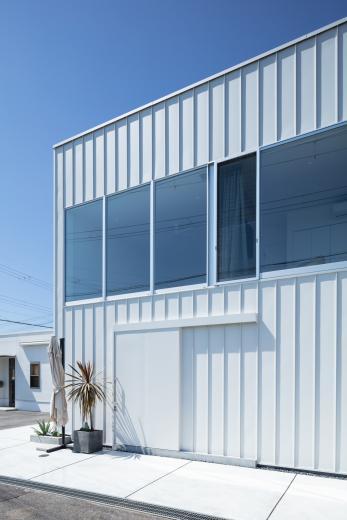 結崎の住宅の写真7