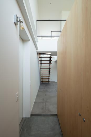 結崎の住宅の写真8