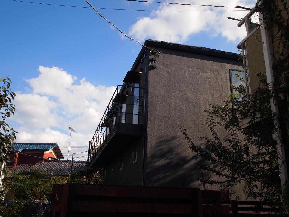 板橋区の共同住宅2の写真9