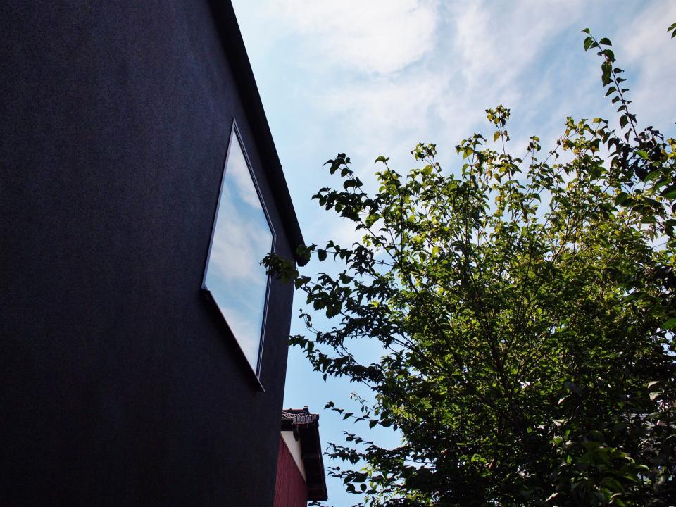 板橋区の共同住宅2の写真11