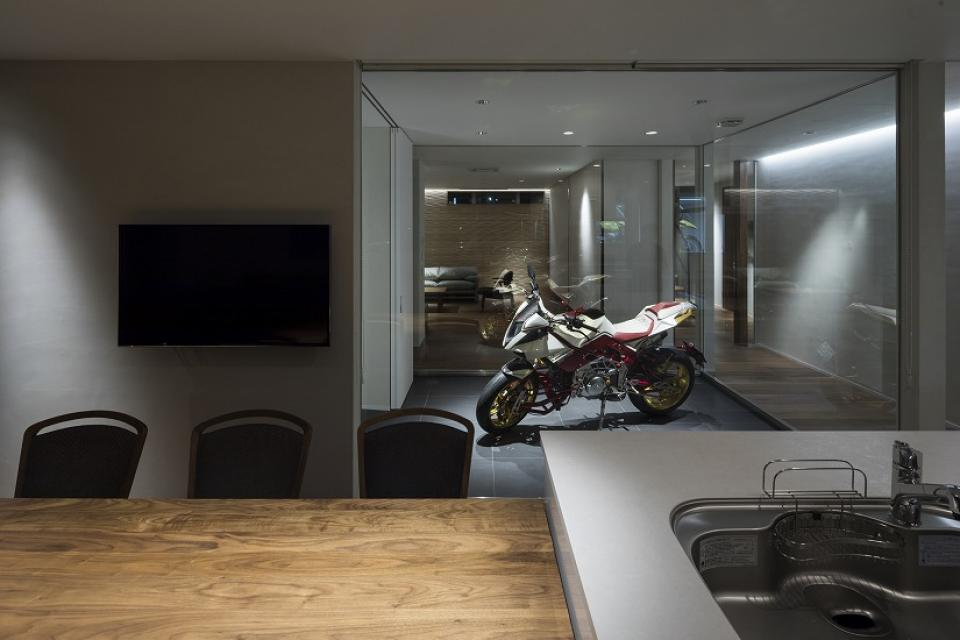Moto Galleryの写真15