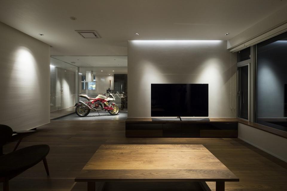 Moto Galleryの写真17