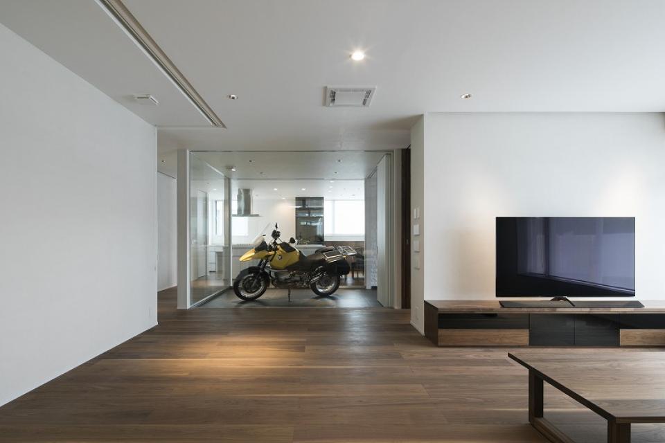 Moto Galleryの写真4