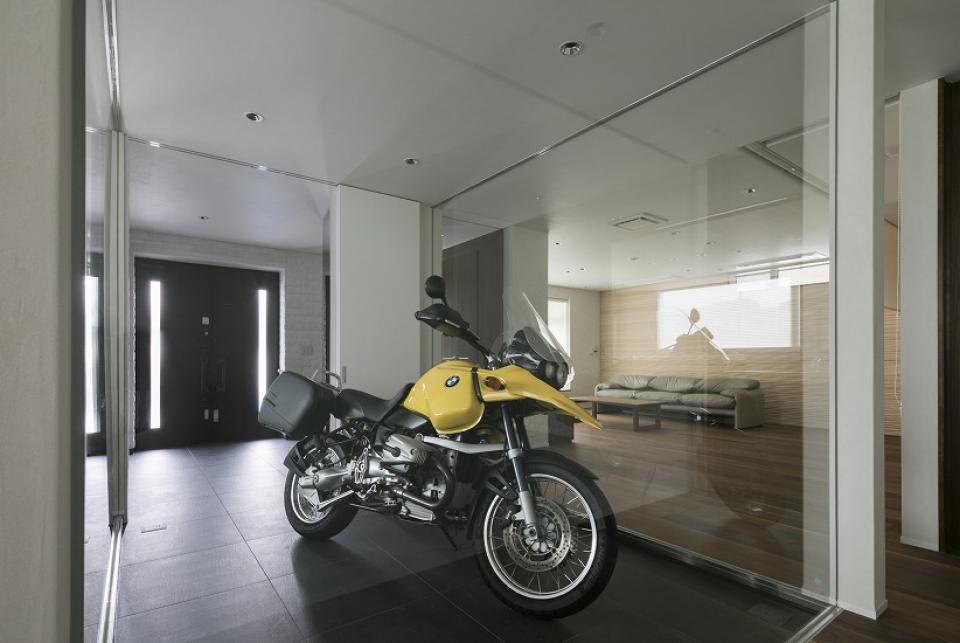 Moto Galleryの写真7
