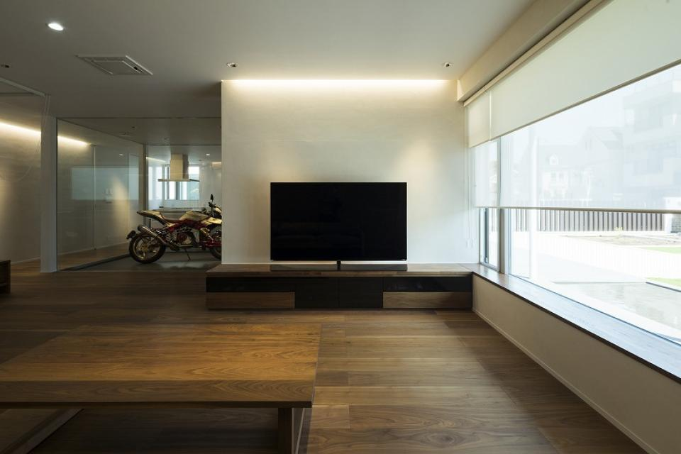 Moto Galleryの写真8