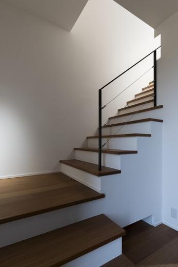 Cool Gray Houseの写真18