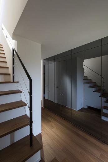 Cool Gray Houseの写真6
