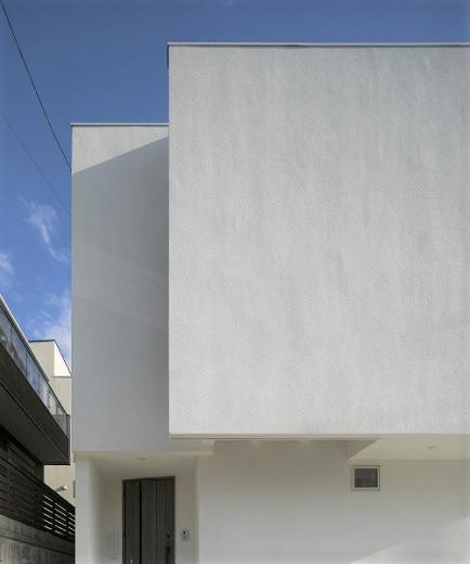 White Cubeの写真0