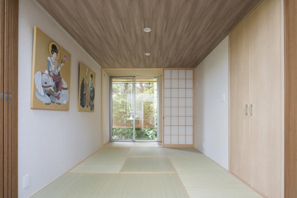 ここたまの家の写真3