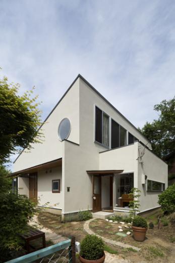 ここたまの家の写真5