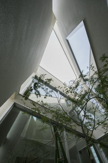 ORIENTAL SKY HOUSEの写真6
