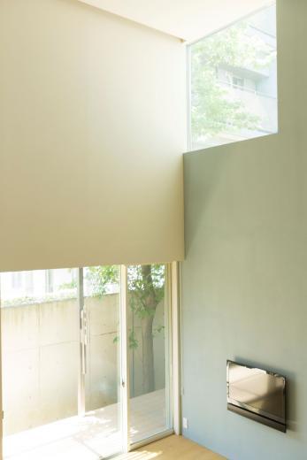 南砂の住宅の写真10