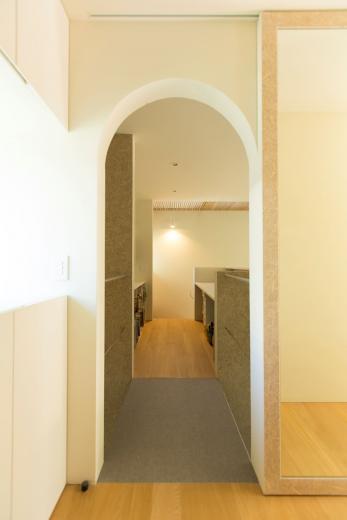 南砂の住宅の写真19