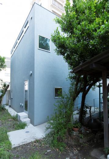 南砂の住宅の写真42
